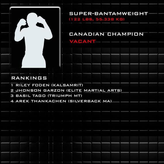 mens super bantamweight.jpg