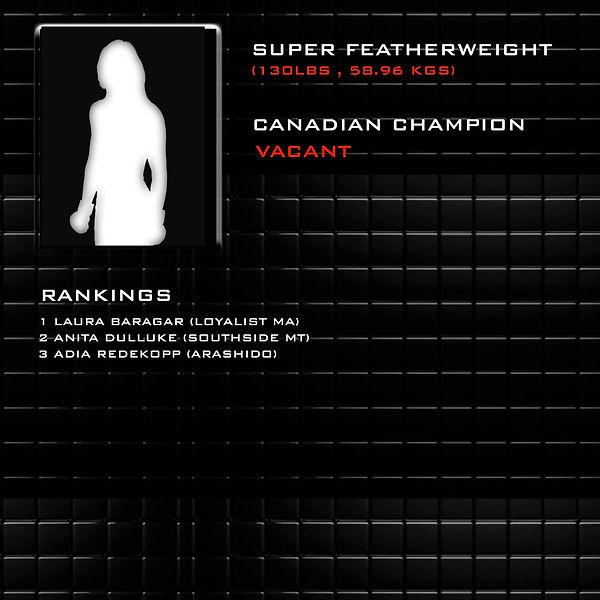 LADIES SUPER FEATHER WEIGHT UPDATED.jpg