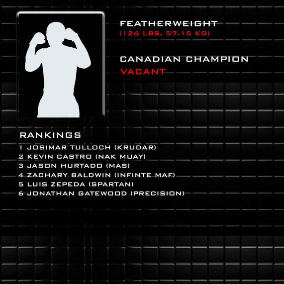 mens featherweight.jpg