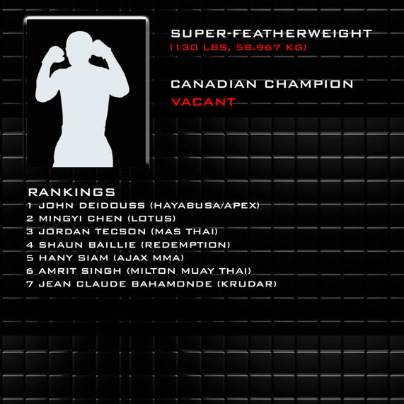 mens super featherweight.jpg