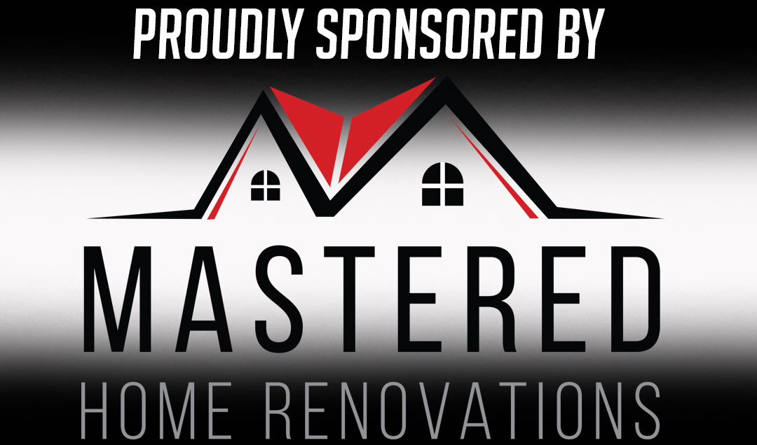 MASTERED HOME RENOVATIONS