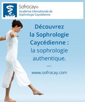 Romont Fribourg Sophrologie sophrologue Marjorie Pittet