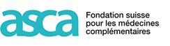 Remboursement de vos séances par les caisses maladies partenaires de l'ASCA