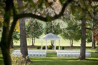 lieu_ceremonie2.jpg