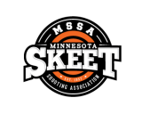 THE FIFTH ANNUAL- MSSA/NSSA YOUTH SKEET CAMP 6/21 THRU 6/23