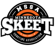 4th Annual MSSA/NSSA Youth Skeet Camp