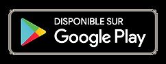 dispo google play.png