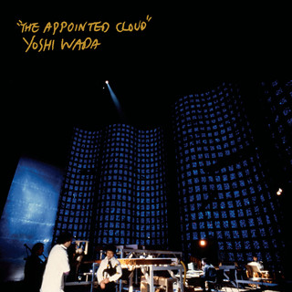 Yoshi Wada: The Appointed Cloud