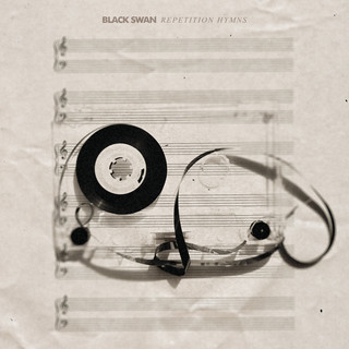 Black Swan: Repetition Hymns