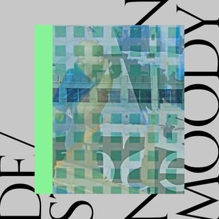 Nathan Moody: de/Still