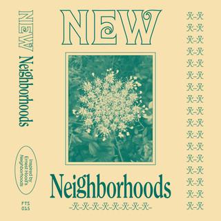 Various: New Neighborhoods