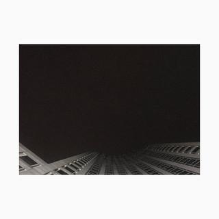 Eli Keszler: Empire