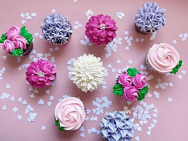 cupcakes flowers.jpg