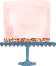 CoutureCake_0001_Deco6.png