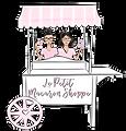 Le Petit Macaron Shoppe Logo.png