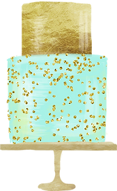 CoutureCake_0005_cake4.png
