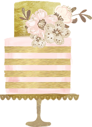 CoutureCake_0005_1.png