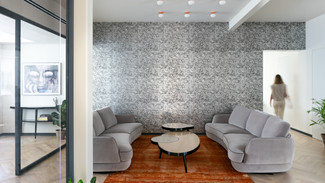 Pico offices - TLV