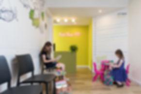 KidsClinic-7.5.19-2-new.jpg