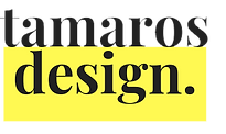 logo Tamaros 3 trans_edited.png