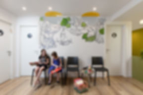 KidsClinic-7.5.19-6-new.jpg