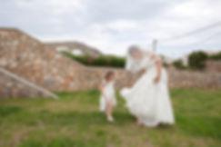 Φωτογραφος στη Ροδο. Φωτογραφος γαμου στη Ροδο. Προετοιμασια νυφης.Φωτογράφοι γάμου.Φωτογράφος γαμου στη Ρόδο.Φωτογράφιση νύφης στη Ρόδο.Φωτογράφοι γάμου στη Ρόδο,Σύμη, Καστελλόριζο.Φωτογράφιση γάμου στη Ρόδο, Πάτμο.Φυσική φωτογραφία γάμου.Καλλιτεχνική φωτογραφιση νύφης και γαμπρου στη Ρόδο.Δημιουργίκή Φωτογραφιση γάμου στη Ρόδο.Γαμος και βάπτιση στη Σύμη.Φωτογράφιση γάμου στη Σύμη, Πάτμο, Λέρο, Καστελλόριζο.