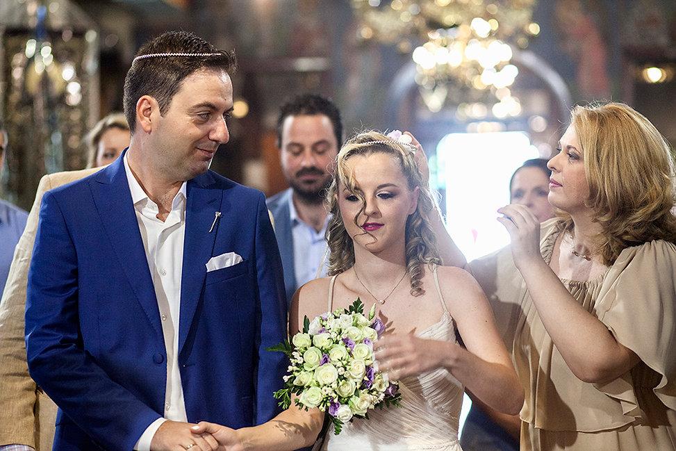 Φωτογράφος γάμου στη Ρόδο και τη Σύμη.Φυσική φωτογράφιση γάμου στη Ρόδο.Στυλάτη νύφη στη Ρόδο. φωτογράφοι γάμου στη Ρόδο το Καστελλόριζο και τη Πάτμο,Συμη,Χάλκη