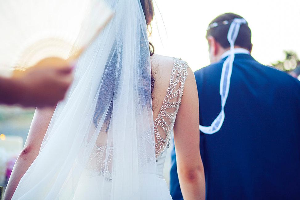 Γάμος και βάπτιση.Φωτογραφιση γάμου στη Λίνδο και στη Ρόδο.Φωτογραφοι γάμου στη Κω Λέρο Πάτμο, Σύμη ,Τήλο και Καστελλόριζο.φυσική φωτογράφιση γάμου.Γάμοι στη Ρόδο.