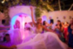 Φωτογράφοι Ρόδος.φωτογράφος ρόδος κως πάτμος.Φωτογράφος γάμου στη Ρόδο.Φυσική δημιουργική φωτογραφία γάμου.Γάμοι στη Ρόδο.Ρόδος Φωτογράφος γάμου και βάπτισης.