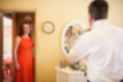 Φωτογράφιση γάμου στη Ρόδο. Φωτογράφος στη Ρόδο. Φωτογράφος στη Νίσυρο.Φωτογραφος στη Ροδο. Φωτογραφος γαμου στη Ροδο. Προετοιμασια νυφης.Φωτογράφοι γάμου.Φωτογράφος γαμου στη Ρόδο.Φωτογράφιση νύφης στη Ρόδο.Φωτογράφοι γάμου στη Ρόδο,Σύμη, Καστελλόριζο.Φωτογράφιση γάμου στη Ρόδο, Πάτμο.Φυσική φωτογραφία γάμου.Καλλιτεχνική φωτογραφιση νύφης και γαμπρου στη Ρόδο.Δημιουργίκή Φωτογραφιση γάμου στη Ρόδο.Γαμος και βάπτιση στη Σύμη.Φωτογράφιση γάμου στη Σύμη, Πάτμο, Λέρο, Καστελλόριζο, Χάλκη.