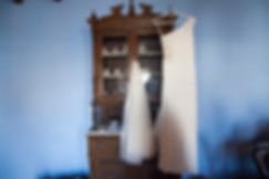 Φωτογράφοι γάμου στη Ρόδο. Δημιουργική φωτογραφιά γάμου στη Ρόδο.Ιωαννα Χατζηδιάκου Φωτογράφος.
