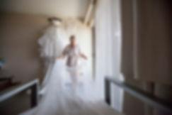 Φωτογράφιση γάμου στη Ρόδο. Φωτογράφος στη Ρόδο. Φωτογράφος στη Νίσυρο.Φωτογραφος στη Ροδο. Φωτογραφος γαμου στη Ροδο. Προετοιμασια νυφης.Φωτογράφοι γάμου.Φωτογράφος γαμου στη Ρόδο.Φωτογράφιση νύφης στη Ρόδο.Φωτογράφοι γάμου στη Ρόδο,Σύμη, Καστελλόριζο.Φωτογράφιση γάμου στη Ρόδο, Πάτμο.Φυσική φωτογραφία γάμου.Καλλιτεχνική φωτογραφιση νύφης και γαμπρου στη Ρόδο.Δημιουργίκή Φωτογραφιση γάμου στη Ρόδο.Γαμος και βάπτιση στη Σύμη.Φωτογράφιση γάμου στη Σύμη, Πάτμο, Λέρο, Καστελλόριζο, Χάλκη