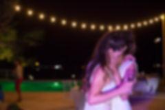 Φωτογράφοι Ρόδος.φωτογράφος ρόδος κως πάτμος.Φωτογράφος γάμου στη Ρόδο.Φυσική δημιουργική φωτογραφία γάμου.Γάμοι στη Ρόδο.Ρόδος Φωτογράφος γάμου και βάπτισης στη Ρόδο Κω Λερο Πατμο Τηλο Συμη Καστελλόριζο.