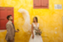 Wedding photographer in Rhodes Greece.Creative natural wedding photographer in Greece.Fine art wedding photographer in Rhodes Greece.Documentary wedding photography in greek islands.Summer wedding photography in Rhodes Greece.Lindos wedding photography Greece. Greek island wedding photographer.Best wedding photographer in Rhodes Greece.Natural light wedding photographer in Rhodes Greece.Real wedding in Greece.Romantic wedding photographer in  Rhodes,Kastellorizo wedding photographe,Patmos, Kos, Serifos, Leros, Santorini, Symi natural wedding photographer.Destination wedding photographer in Greece.Love weddings in Greece.Timeless wedding photography in Rhodes Greece.