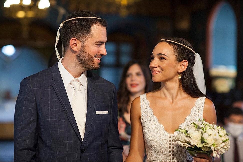 Ιωαννα Χατζηδιακου Φωτογραφος. Γαμος στη Ροδο. Φωτογραφος γαμου στη Ροδο. Καλλιτεχνικη φωτογραφια γαμου.