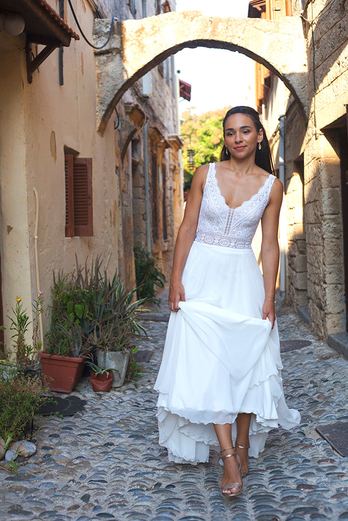 Φωτογραφος στη Ροδο. Ιωαννα Χατζηδιακου φωτογραφος. Φωτογραφος γαμου στη Ροδο. Καλλιτεχνικη φωτογραφια γαμου ροδος