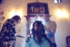 Φωτογράφιση γάμου στη Ρόδο. Φωτογράφος στη Ρόδο. Φωτογράφος στη Νίσυρο.Φωτογραφος στη Ροδο. Φωτογραφος γαμου στη Ροδο. Προετοιμασια νυφης.Φωτογράφοι γάμου.Φωτογράφος γαμου στη Ρόδο.Φωτογράφιση νύφης στη Ρόδο.Φωτογράφοι γάμου στη Ρόδο,Σύμη, Καστελλόριζο.Φωτογράφιση γάμου στη Ρόδο, Πάτμο.Φυσική φωτογραφία γάμου.Καλλιτεχνική φωτογραφιση νύφης και γαμπρου στη Ρόδο.Δημιουργίκή Φωτογραφιση γάμου στη Ρόδο.Γαμος και βάπτιση στη Σύμη.Φωτογράφιση γάμου στη Σύμη, Πάτμο, Λέρο, Καστελλόριζο, Χάλκη.Δημιουργική φωτογραφία γάμου.