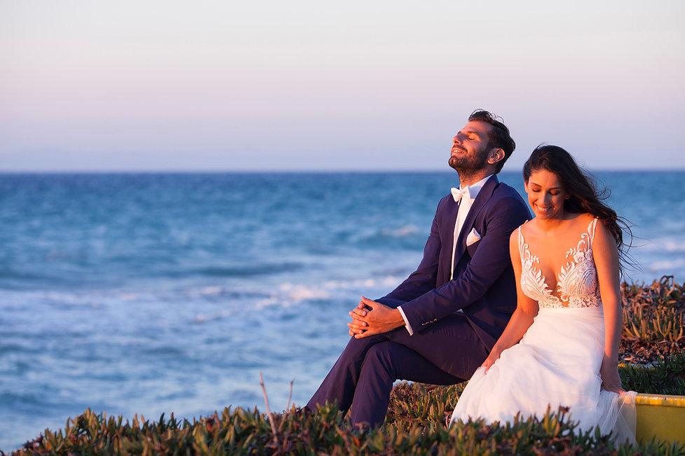 Φωτογράφος στη Ρόδο.Φωτογράφοι στη Ρόδο.Καλλιτεχνική φωτογράφιση γάμου και βάπτισης.Φωτογράφος γάμου και βάπτισης στη Ρόδο Κω Καλυμνο Λερο Πατμο Συμη Καστελλοριζο.Επαγγελματική φωτογράφιση γαμου στη Ρόδο.Φυσική φωτογραφία γάμου στη Ρόδο.Δημιουργική φωτογράφιση γαμου και βάπτισης στη Ρόδο.Γάμος και βάπτιση στη Ρόδο.Νυφικά στη Ρόδο.Αυθόρμητη φωτογραφία γαμου και βάπτισης στη Ρόδο.Καλύτερος Φωτογράφος γαμου στη Ροδο.