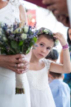 Documentary  and creative wedding photographer in Rhodes Kastellorizo Leros Patmos.Bridediaries.Natural and documentary wedding photographer in Rhodes Greece