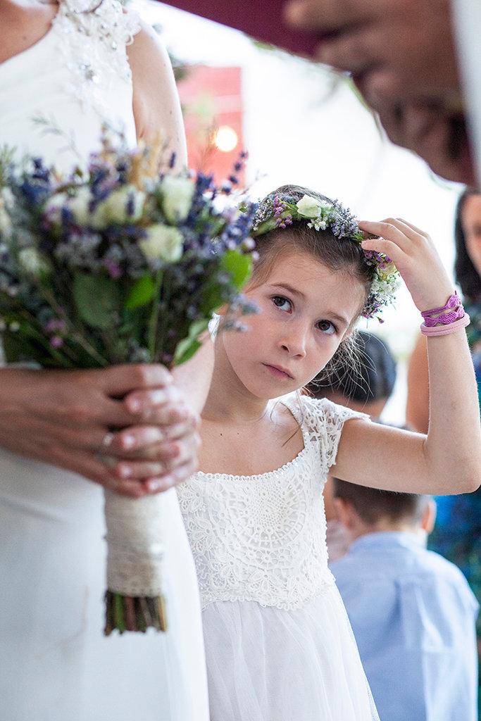 Δημιουργική φωτογρφία γάμου στη Ρόδο και Χάλκη.Φωτογράφοι γάμου και βάπτισης στη Ρόδο Χάλκη Κω Σύμη Τήλο Νίσυρο Καστελλόριζο
