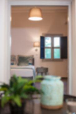Αρχιτεκτονικη Φωτογραφιση στη Ρόδο Φωτογράφηση σπιτιου στη Ρόδο. Φωτογράφος Εσωτερικου χώρου στη Ρόδο.Φωτογράφος στη Ρόδο.