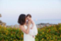 Φωτογράφοι στη Ρόδο.Φωτογράφος βάπτισης στη Ρόδο.Φωτογράφος γάμου στη Ρόδο.Φυσική δημιουργική φωτογραφία γάμου.Γάμοι στη Ρόδο.Ρόδος Φωτογράφος γάμου και βάπτισης