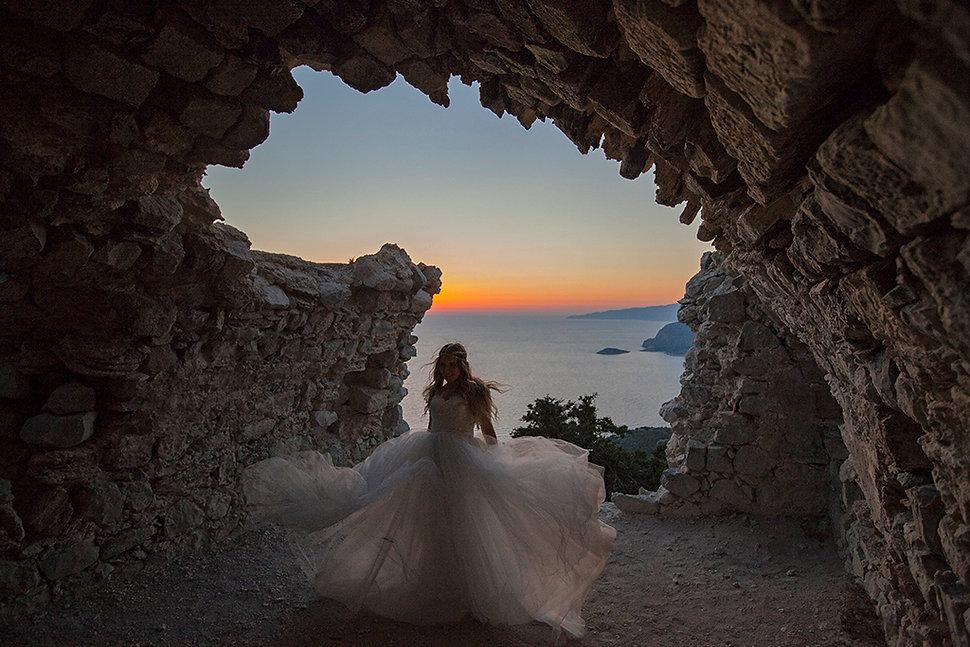 Φωτογράφος γάμου στη Πάτμο. Φωτογράφος γάμου στη Σύμη. Φωτογράφηση γάμου στη Ρόδο.Φωτογράφος γαμου στη Ροδο