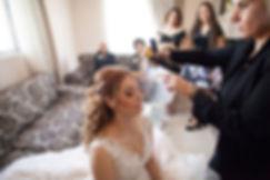 Φωτογράφος Ιωάννα Χατζηδιάκου. Φωτογράφος στη Ρόδο. Φωτογράφοι για γαμο.