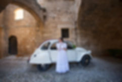 Wedding photographer in Rhodes Greece.Creative natural wedding photographer in Greece.Fine art wedding photographer in Rhodes Greece.Documentary wedding photography in greek islands.Summer wedding photography in Rhodes Greece.Lindos wedding photography Greece. Greek island wedding photographer.Best wedding photographer in Rhodes Greece.Natural light wedding photographer in Rhodes Greece.Real wedding in Greece.Romantic wedding photographer in  Rhodes,Kastellorizo wedding photographe,Patmos, Kos, Serifos, Leros, Santorini, Symi natural wedding photographer.Destination wedding photographer in Greece.Love weddings in Greece.Timeless wedding photography in Rhodes Greece