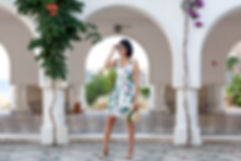 Photographer in Rhodes Greece.Holiday photo shoot in Rhodes Greece. Rhodes Photograper.Natural photography in Rhodes Greece.Love capturing life.Family Photo session in Rhodes Greece.Greece photo session,Creative photo session in Rhodes Greece.Styled photo session in Rhodes Greece.Portrait photo session in Rhodes Greece.Sunset photo session in Rhodes Greece.
