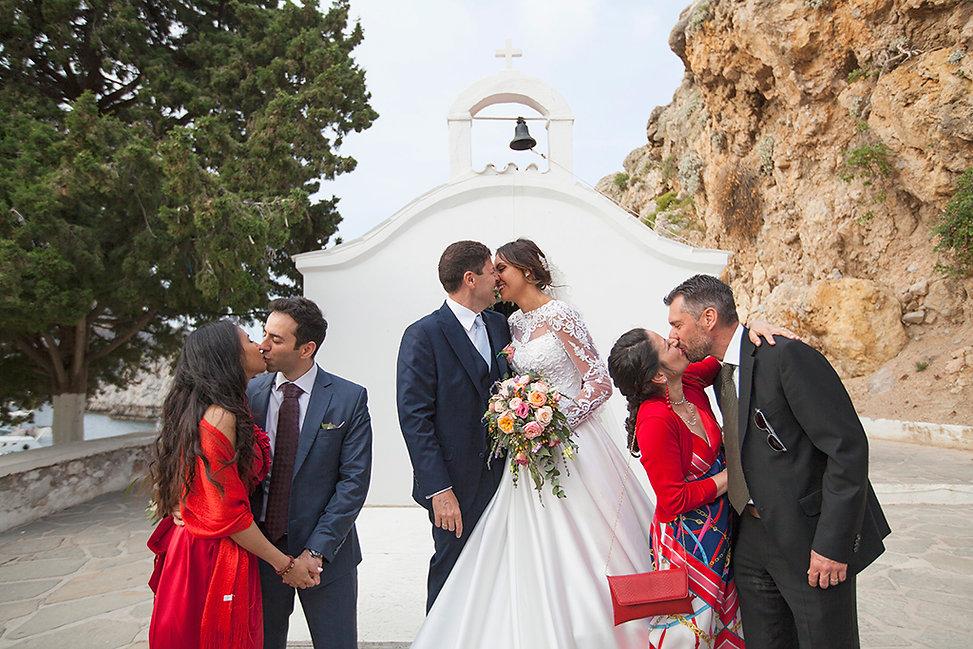 γάμος στη Ρόδο και Σύμη.Φωτογράφος γάμου και βάπτισης στη Ρόδο, Σύμη, Τήλο,Κω.Φωτογράφοι στη Ρόδο.Ρόδος φωτογράφος γάμου και βάπτισης