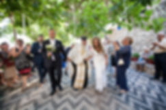 Lindos wedding photographer.Summer wedding in Rhodes Symi, Greece.Documentary and creative wedding photographer in Rhodes Greece.Stories about love.Rhodes wedding photographer. Natural wedding photography in Greece.Rhodes Greece wedding photo.