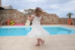 Φωτογράφοι γάμου.Φωτογράφος γαμου στη Ρόδο.Φωτογράφιση νύφης στη Ρόδο.Φωτογράφοι γάμου στη Ρόδο,Σύμη, Καστελλόριζο.Φωτογράφιση γάμου στη Ρόδο, Πάτμο.Φυσική φωτογραφία γάμου.Καλλιτεχνική φωτογραφιση νύφης και γαμπρου στη Ρόδο.Δημιουργίκή Φωτογραφιση γάμου στη Ρόδο.Γαμος και βάπτιση στη Σύμη.Φωτογράφιση γάμου στη Σύμη, Πάτμο, Λέρο, Καστελλόριζο