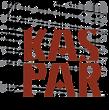 Kaspar_logo_final.png